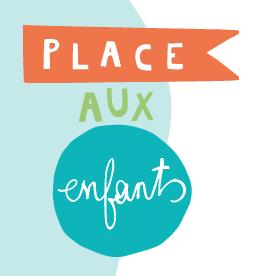 Brabant wallon : L'opération Place aux enfants se bouge pour le climat