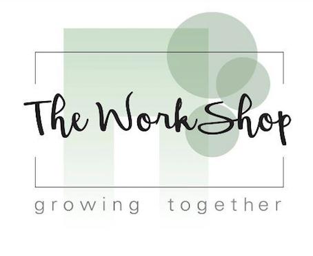 Nivelles : Voici les 3 prochains événements organisés à The WorkShop