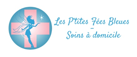 Les P'tites Fées Bleues : Réseau d'agences titres-services d'aides-ménagères. Nos services de ménage à domicile en Brabant wallon.