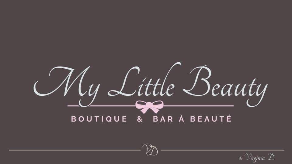 My Little Beauty: quand la mode se mêle à la beauté - Beauté, massage et vêtements pour bébés, maquillage et onglerie, microblading à Wavre