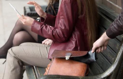 Soldes Brabant wallon : les bonnes affaires des pickpockets