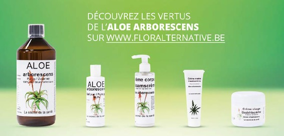 https://floralternative.be/boutique/