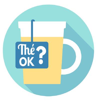 Brabant wallon : Du thé et du consentement, vous en reprendrez bien ?
