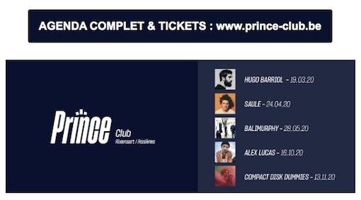 https://www.prince-club.be/