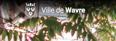 Wavre - Coronavirus : Une ligne d'écoute et une plateforme en ligne