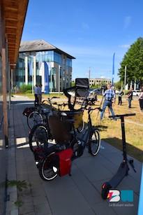 Mobi BW - Réinventez votre mobilité!