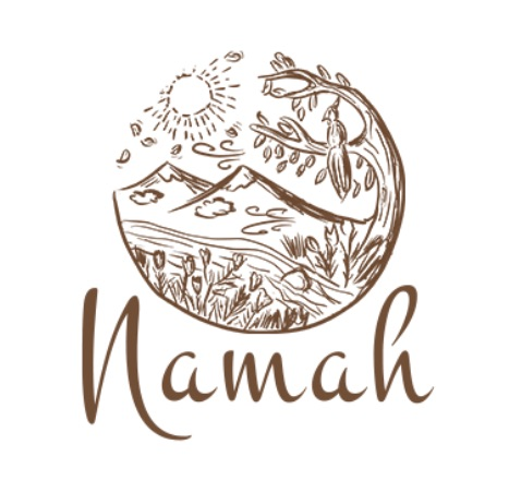 http://namah.be/