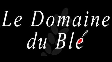 Le Domaine du Blé - Wavre