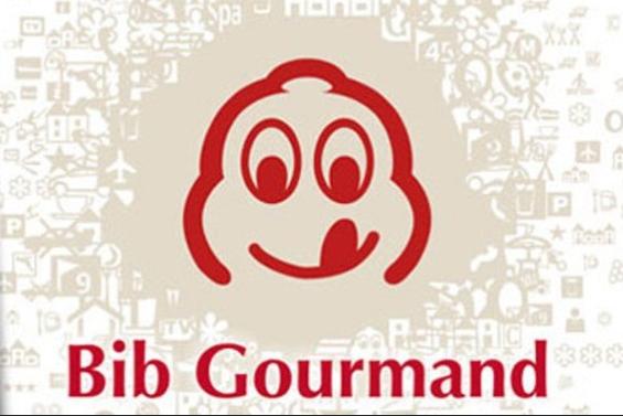 Le Petit-Fils rejoint les BIB Gourmands avec son menu à composer selon vos envies !
