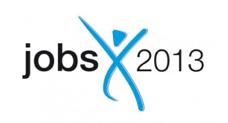 Louvain-La-Neuve : Jobs 2013 – le salon de l'emploi et de la création d'activités