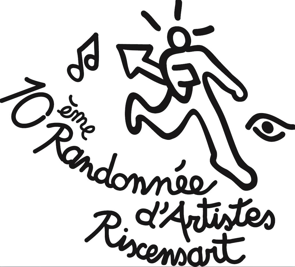 RANDONNÉE D'ARTISTES – APPEL AUX HABITANTS, AUX ARTISTES ET AUX JEUNES TALENTS !
