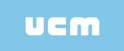 UCM Brabant wallon : léger mieux pour le commerce de proximité