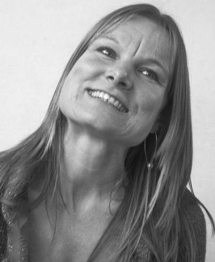 Françoise Zeegers - Créatrice de Bijoux