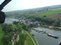 Festivités du canal à Ittre !