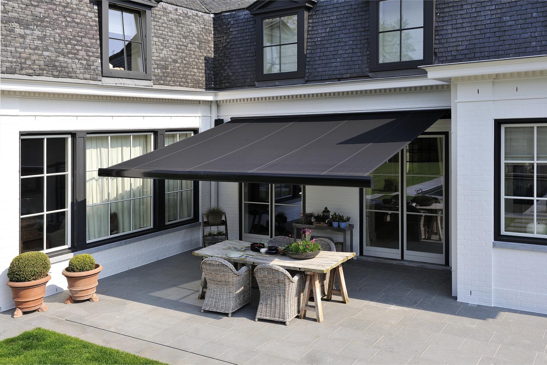 art et lumi re les protections solaires de qualit depuis plus de 28 ans t. Black Bedroom Furniture Sets. Home Design Ideas