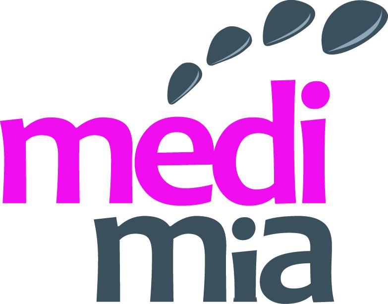 Centre Medi Mia à Chaumont-Gistoux.
