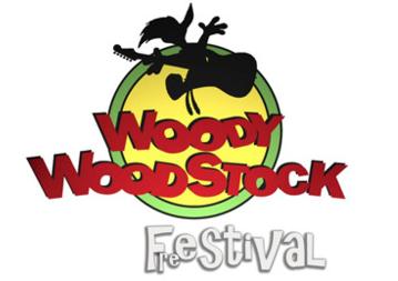 Nivelles : Le Woody Woodstock vous surprendra pour sa 8ème édition