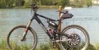 Waterloo : Primes provinciales à l'achat d'un vélo électrique