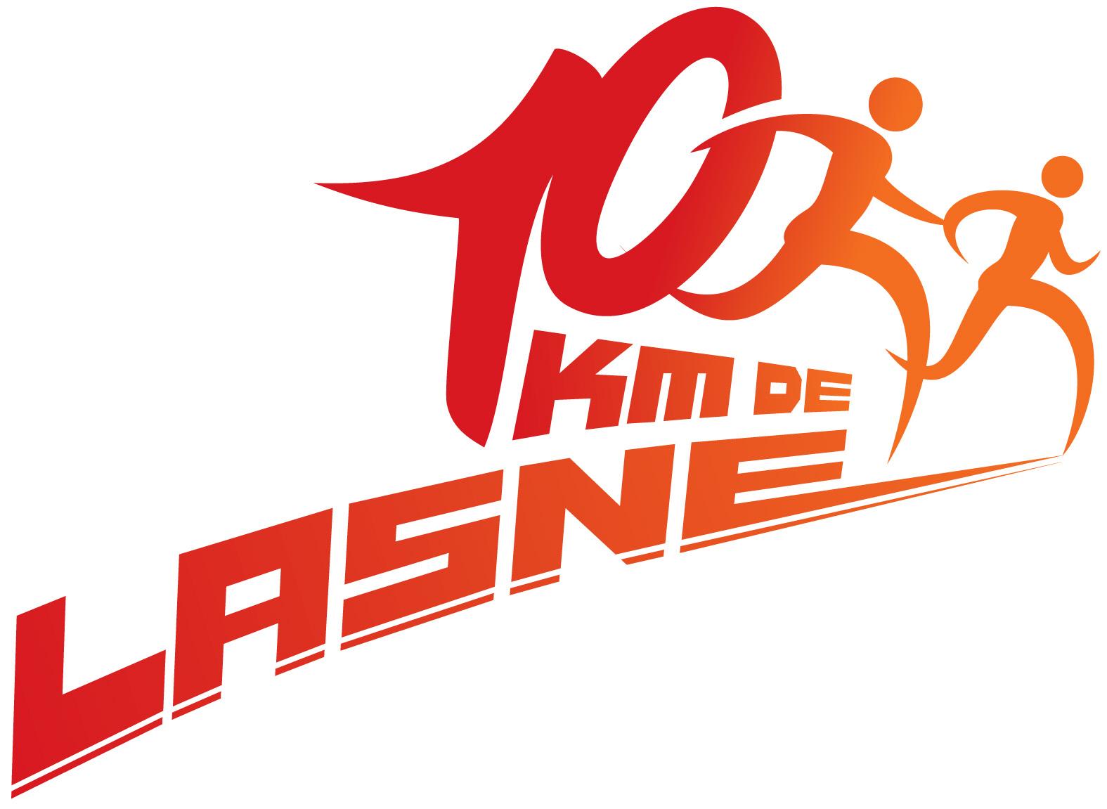 10 km de Lasne 2014
