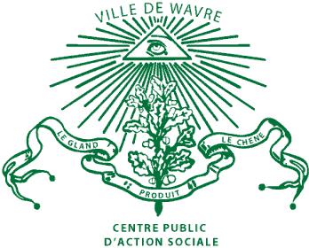 57 étudiants engagés par le CPAS de Wavre pour un job durant l'été 2014