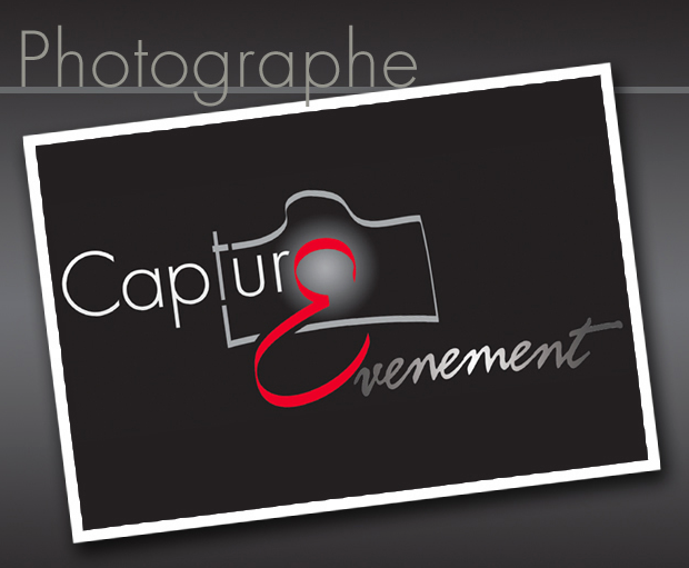 Capture Evénement Photographe