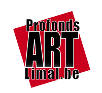 Parcours d'Artistes de ProfondsART-Limal 2014 (27-28 septembre et 4-5 octobre de 13h30 à 18h30.)