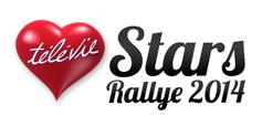 Dimanche 19 octobre 2014 Stars Rallye Télévie 7ème édition - Challenge Allan Sport