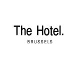 On LOVE Bruxelles... Le temps d'une soirée.