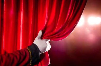 Bousval : Atelier théâtre pour adultes !