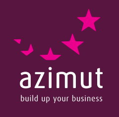 Azimut, ou comment se lancer en tant qu'indépendant en toute sécurité.