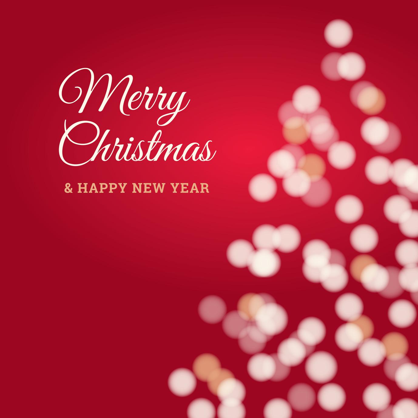 WaWa Magazine vous souhaite de merveilleuses fêtes de fin d'année !