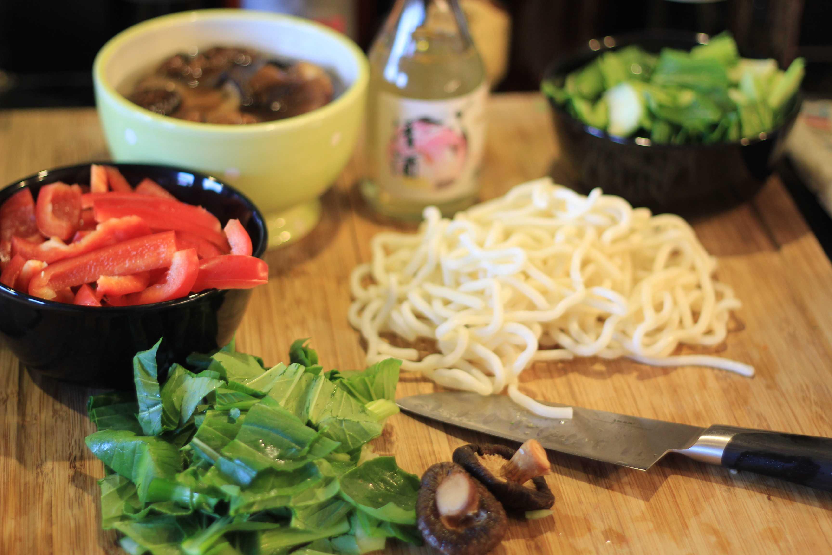 Cours de cuisine wavre en brabant wallon for Grande ecole de cuisine