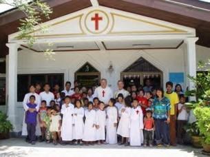 """AGAP'o asbl Présente : Un espoir, un élan et le simple plaisir de se """"poser"""" pour le Bien de notre famille..."""