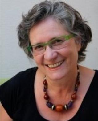 10/12/2015 AGAP'o - Conférence : « Il n'y a pas de parent parfait » de Isabelle Filliozat