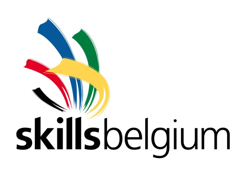 22 JEUNES COMPOSENT LE « BELGIAN TEAM 2015 »  QUATRE MOIS POUR SE PRÉPARER AVANT LE BRÉSIL (2 du BW !)