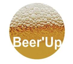 Beer'Up : Un atelier pour créer sa propre bière, entre amis ou entre collègues