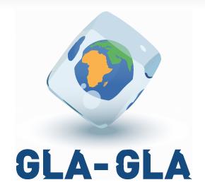 GLA-GLA : Glaçons et glace pilée