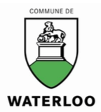 Le Bicentenaire : une vitrine mondiale pour Waterloo ! (TOUTES LES INFOS !)