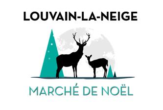 Louvain La Neige 2015 !