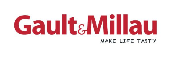 Brabant wallon : Gault&Millau 2016 : lauréats et cotes sont connus