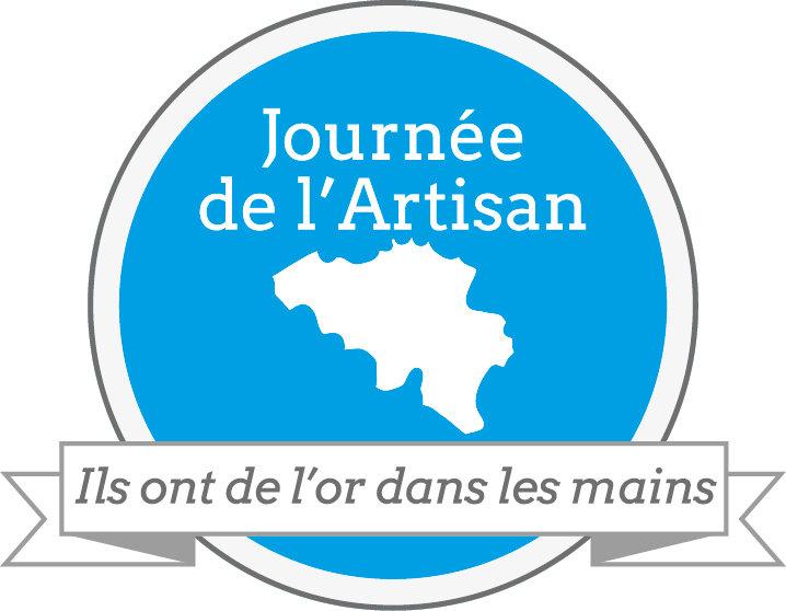 Ce dimanche 22 novembre se tiendra la journée de l'artisan dans toute la Belgique