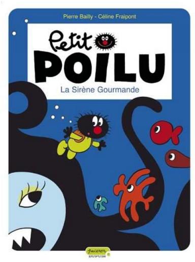 "EXPOSITION : ""Petit Poilu"""