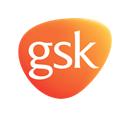 GSK engage ! Postuler pour un job ? C'est ici !