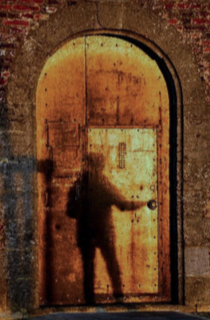 Genappe : Culture - Exposition de photographies « Regards croisés »