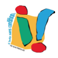 INFOR JEUNES WATERLOO – ATELIERS D'ORIENTATION SCOLAIRE