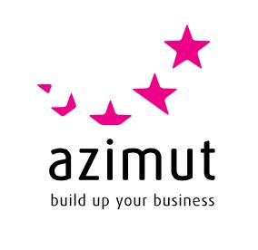 Azimut publie ses résultats 2015 !
