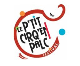 Le P'tit Cirq bientôt à Wavre !