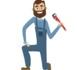 Un plombier dans le coin de Hamme-mille, Grez-Doiceau, Beauvechain ? Ou ailleurs dans le Brabant wallon ?