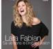 Lara Fabian : Sa vie dans le Brabant wallon