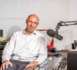 La Radio du Brabant wallon : Antipode, on n'a pas tous les jours 30 ans...